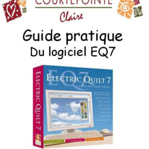 Guide Pratique EQ7