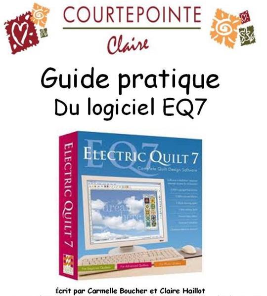Guide Pratique EQ7